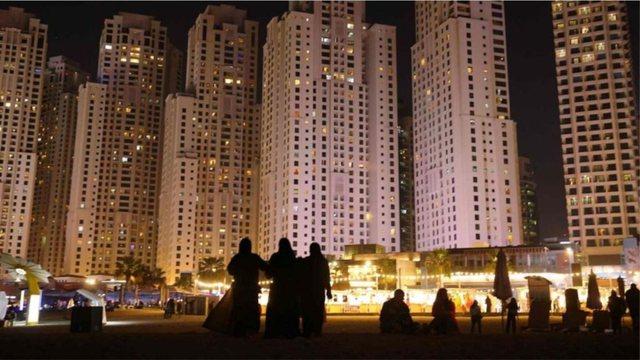 Paketa 40 mijë euro/  Udhëtime luksi në Dubai për të