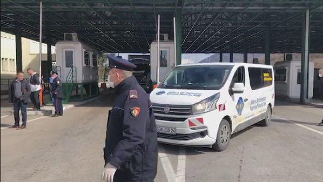Vrasje e mbetur në tentativë, arrestohet në Morinë i