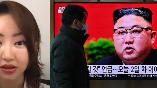 """Kim Jong-un lexon mendjet""/ Dezertuesja rrëfen tmerrin e"