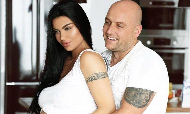Zaimina Vasjari e pranon për herë të parë: Jam martuar
