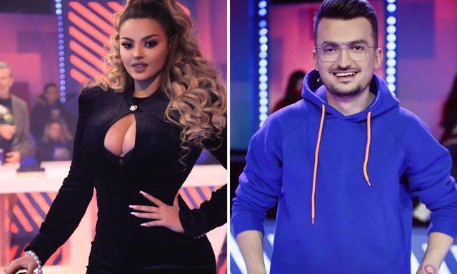 Eraldo Rexho zbulon dasmën sekrete të këngëtares shqiptare