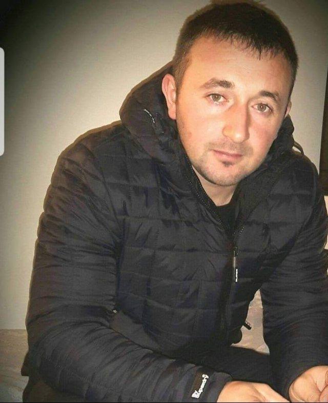 Ky është 29 vjeçari nga Librazhdi që vdiq nga COVID,
