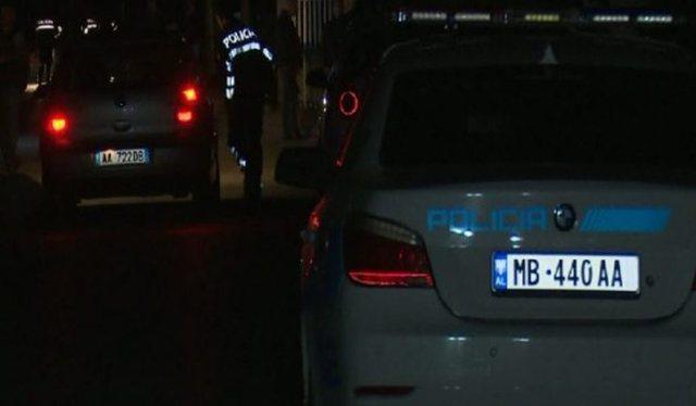Detaje/ Si u aksidentua për vdekje efektivi i policisë në