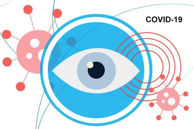 Dëmet në shikim nga COVID/ Okulistët: Pacientët të