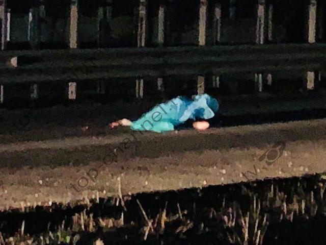 Del FOTO/ Kush është 23 vjeçarja që vdiq në