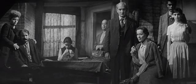 Anna Frank, të gjithë filmat e frymëzuar nga historia e saj