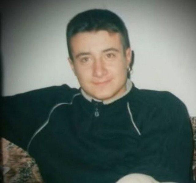 Mediat serbe: Albert Krasniqi, vrau një 17-vjeçar serb të