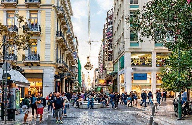 Shqiptarët kanë shpenzuar 3.4 miliardë euro për prona