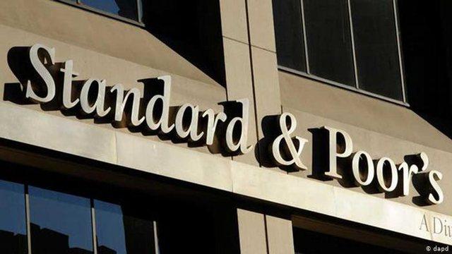 Borxhi 77% e PBB-së, S&P konfirmon vlerësimin në