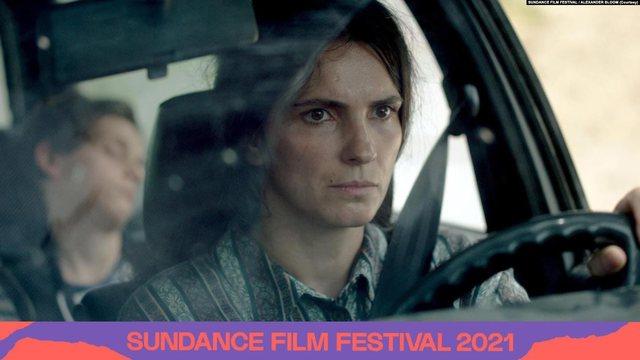 """Filmi """"Zgjoi"""" fiton tri çmime në Sundance Film Festival"""