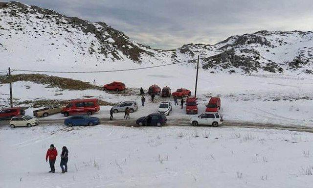 Rrëzimi i avionit stërvitor në Greqi, gjendet trupi i pilotit