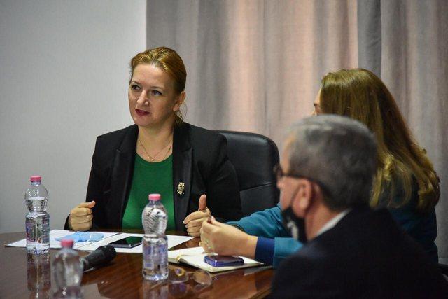 Denaj në Shkodër/  450 biznese përfitojnë nga masat