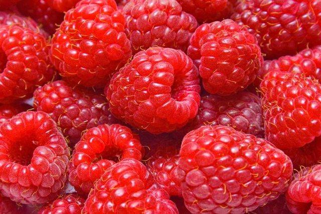 Njihuni me 8 ushqimet më të shëndetshme që duhen