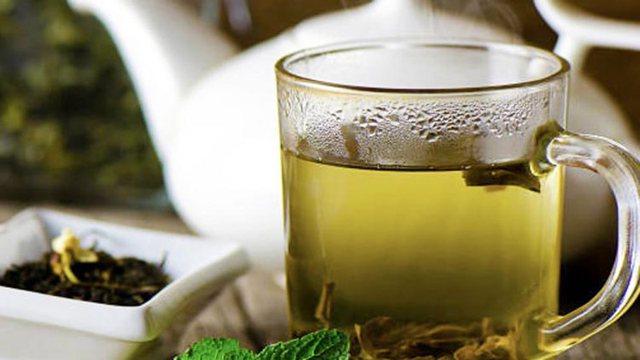 Njihuni me çajin e duhur kundër baktereve që ju sëmurin