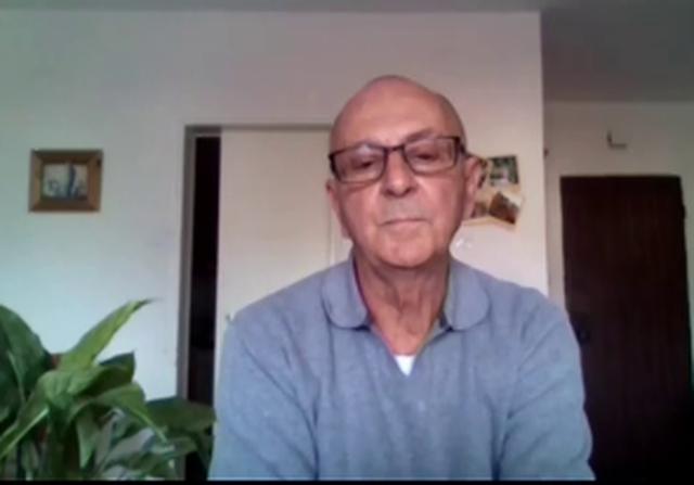 Historia e hebrenjve në Shqipëri/ Xhorxh Arditi: Gjyshi tha se na