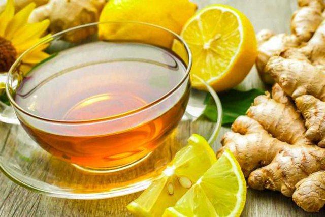 Nga lehtësimi i dhimbjeve te problemet e stomakut, antibiotikët bie