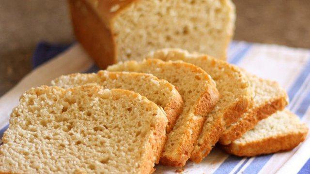 Ushqimet pa gluten dhe arsyet pse duhen konsumuar