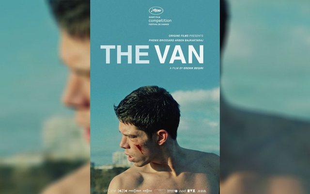 Filmi shqiptar bëhet pjesë e listës së çmimeve Oscar/
