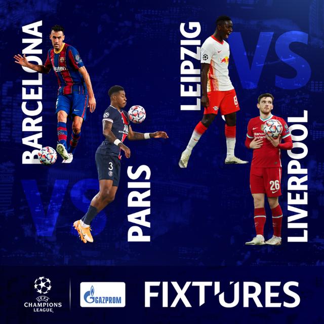 Video/ Rikthehet Champions League, tifozët e Barcës trembin
