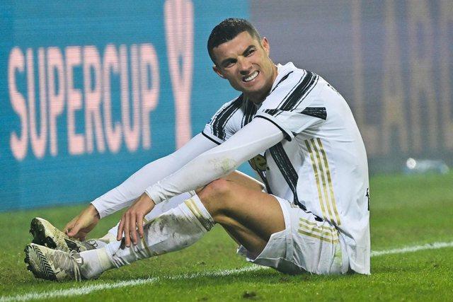 Champions rikthen Ronaldon në Portugali, Sevilja pret Borusian