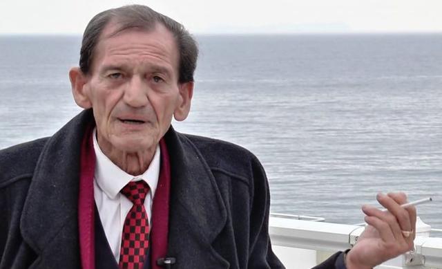 Shuhet në moshën 79-vjeçare poeti i njohur/ Nipi zbulon