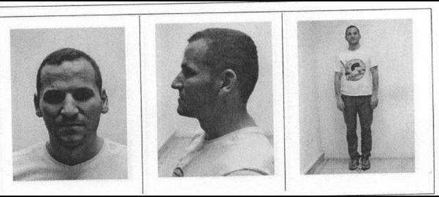 Kush është 'El Chapo' shqiptar / Brenda kartelit të
