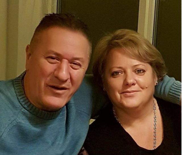 I riu shqiptar vrau prindërit e tij që ishin kthyer në vendlindje