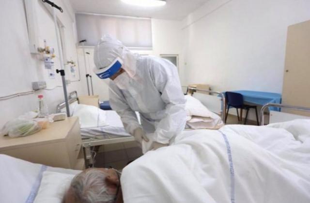 LAJMI I FUNDIT/ 17 viktima nga COVID në vend, tjetër rekord rastesh
