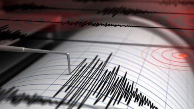 Tërmet në Kosovë, Instituti Sizmologjik jep detaje