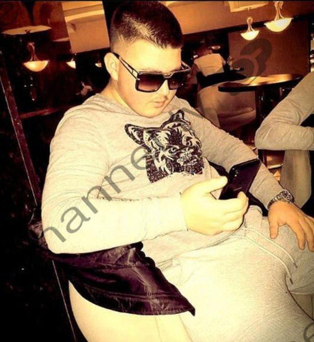Dalin FOTOT/ Kush është 18 vjeçari që vdiq nga