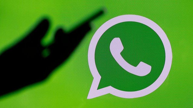Ndryshimet e diskutueshme/ WhatsApp paralajmëron përdoruesit: Kush