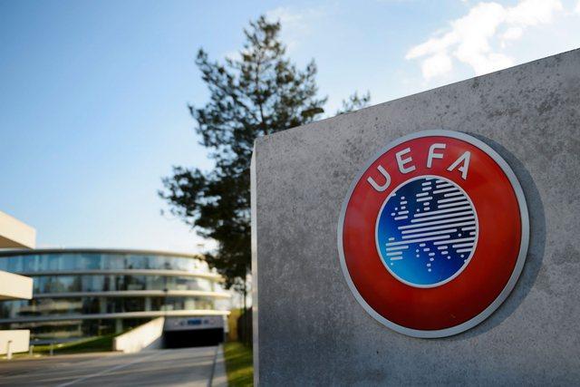 COVID ende i pranishëm/ UEFA anulon kompeticionin e