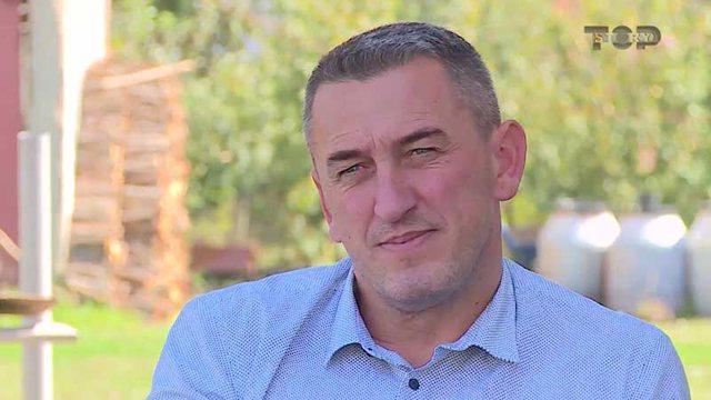 Rrahën djalin e politikanit serb, 30 ditë paraburgim për 7