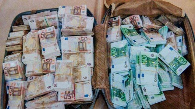 Korrupsioni në ministrinë e Bujqësisë, zyrtarëve u