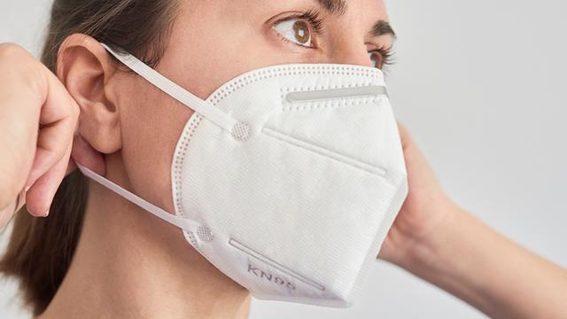 COVID/ Ja cili është ndryshimi mes maskave dhe cila ofron mbrojtjen