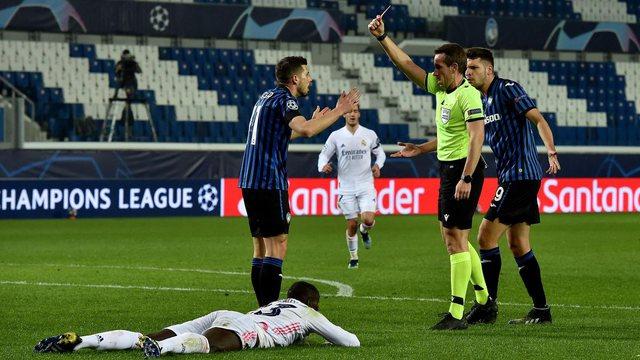 """""""Kjo është vetëvrasje, nëse flas UEFA më"""