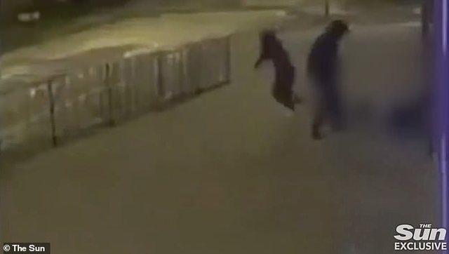 15 të rinj të vrarë në Londër vetëm këtë