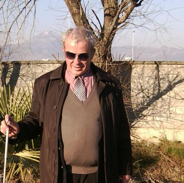 """""""Djalin ma vranë me plumb pushke"""", i moshuari nga Shkodra"""