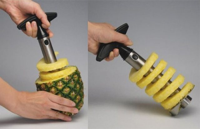 FOTO/ 10 shpikje fantastike, që do t'ju lënë pa fjalë
