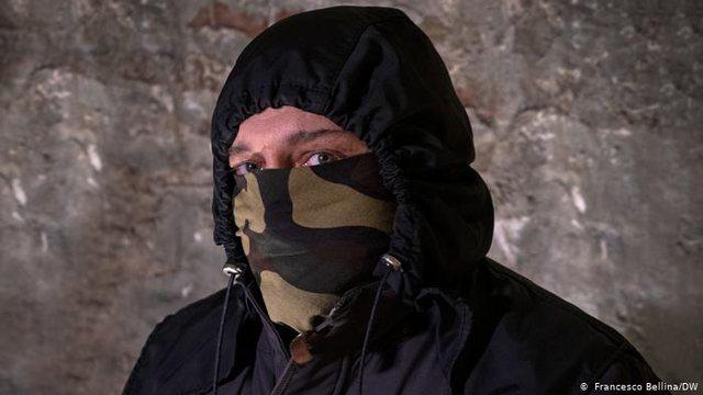 Lufta kundër Ndrangheta-s, historia e 39-vjeçarit që braktisi
