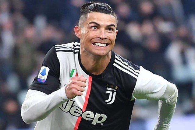 Cassano: Ronaldo s'ka lidhje me idetë e Pirlos