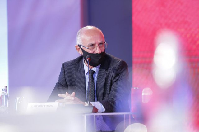 Basha premton mbylljen e legalizimeve, ish-pronarët i rrëzojnë