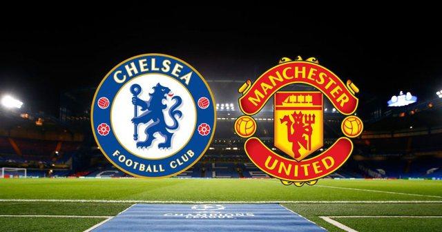 Super sfida Chelsea-United, formacionet dhe mungesat e dy ekipeve