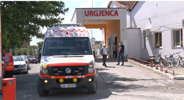 4 persona vdesin nga Covid në Shkodër, ishin të intubuar në
