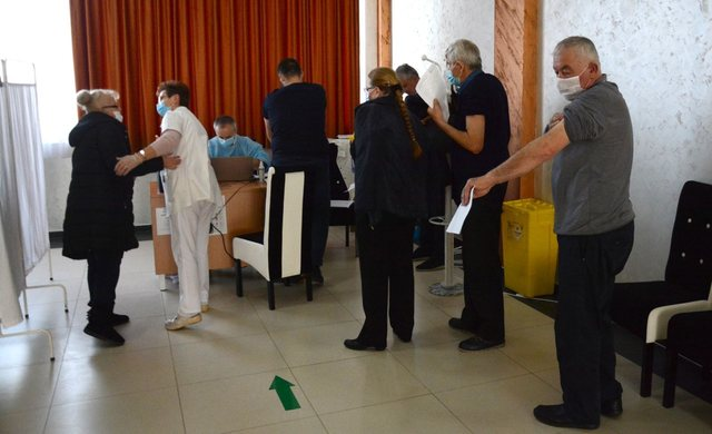 Serbia ftesë qytetarëve nga Kosova që të aplikojnë