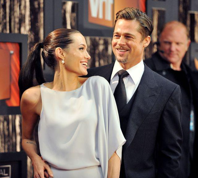 Shifër rekord! Angelina Jolie shet për 10 milionë euro
