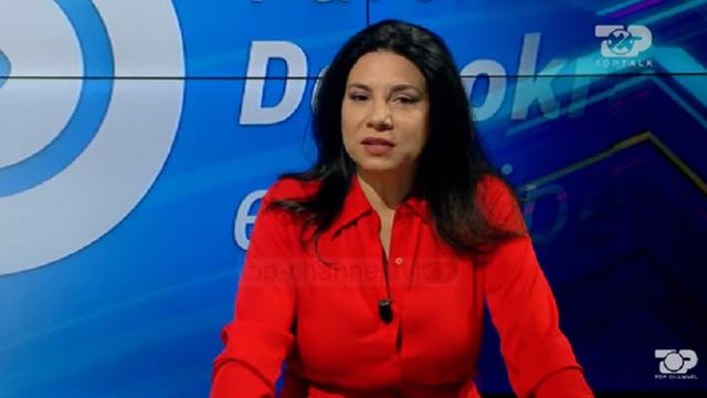 Rudina Xhunga: PD-në e kontrollon ende Berisha, ai i bën listat, Basha