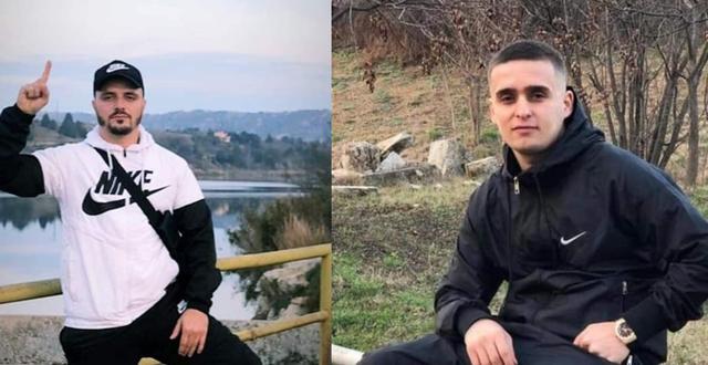 E rëndë në Maqedoni/ Vriten me armë zjarri dy të