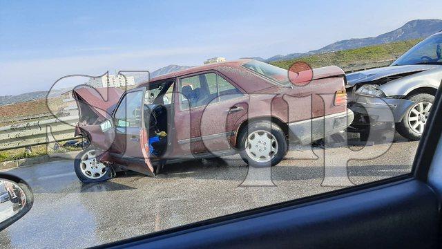Rëndohet bilanci i aksidentit tragjik/ Humbin jetën çifti i