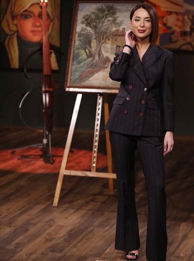 """Shitet piktura e parë në """"ArtKand"""", kap vlerën e 2600"""